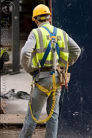 construction harness