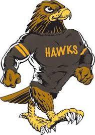 football hawks