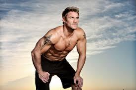 diet tribe trainer