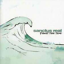 Sanctus Real - Fight The Tide