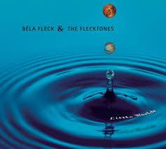 bela fleck little worlds