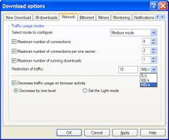 netgear wireless manager