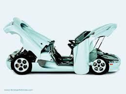swedish car