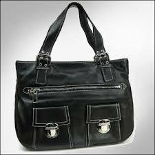 marc jacobs stella handbag