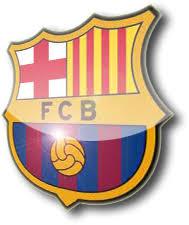 FC Barcelone Logo_barca_HD_gwen59