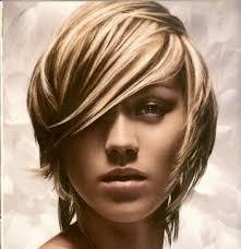 fryzury na krotkie wlosy