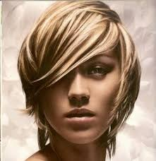 fryzury wlosy poldlugie