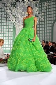 dresses for