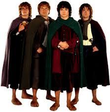 hobbit picture