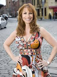 jill real housewives