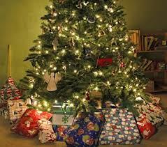 children christmas gifts