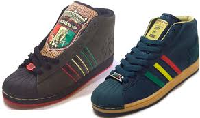 adidas jamaica kingston