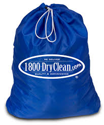 dry clean delivery