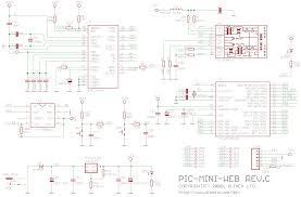 pic24 development board