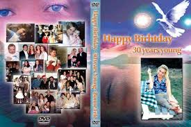 dvd video covers