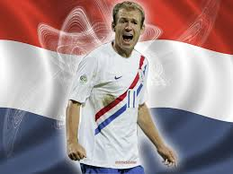 netherlands national football