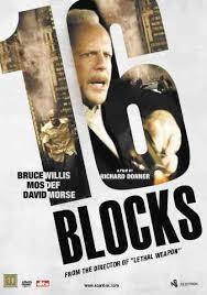 bruce willis dvd