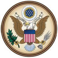 executive branch usa