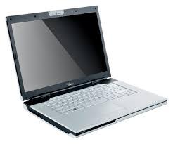 fujitsu computers siemens