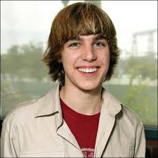 cody linley pic