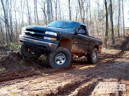 chevy 1500 2009