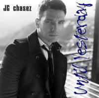 JC Chasez - Kate