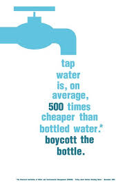 bottle water pictures