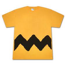 peanuts tshirts