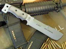 knife wallpaper