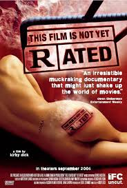 18 rated movie