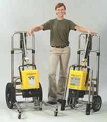 portable x ray equipment