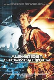 alex pettyfer film