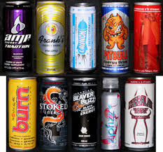 energy drink pictures