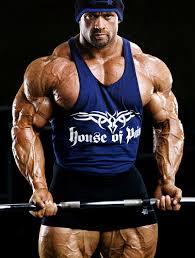 mr olympia bodybuilders