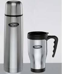 flask mugs