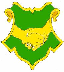 green crest