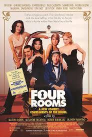 4 rooms movie