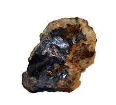 rock miners