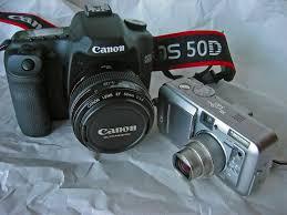 canon s30