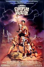 european vacation movie