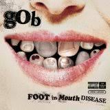 Gob - Cold Feet