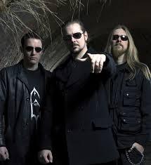 black metal symphonic