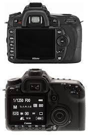 camera 40d