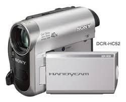 harga handycam