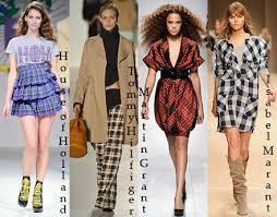 latest fashion styles