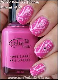 manicures designs