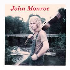 john monroe
