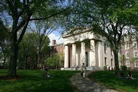 brown university buildings