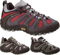 slam shoes