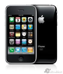 iphone latest model